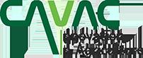 logo_cavac