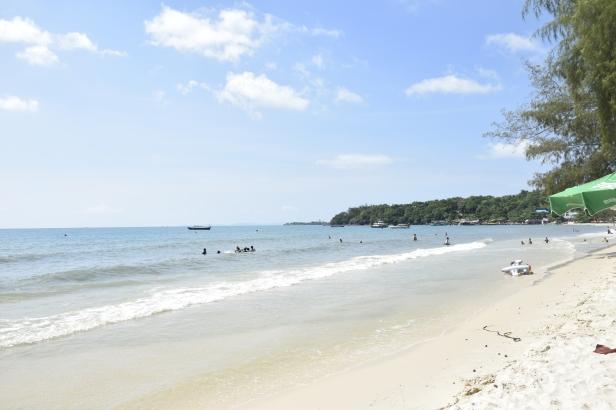 Kampong Som 2015 (4)